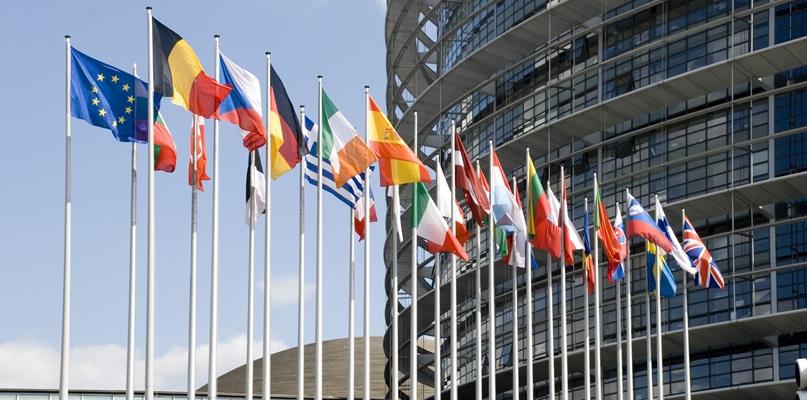 Międzynarodowy kongres odbędzie się w Płocku? Do tego dąży Ratusz - Zdjęcie główne
