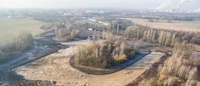 Ratusz ogłosił przetarg na realizację trzeciego etapu obwodnicy - Zdjęcie główne