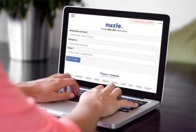 Znajdź pracę na Nuzle.pl - Zdjęcie główne