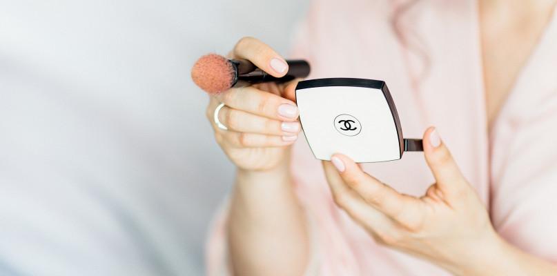 Surowce kosmetyczne – jakie jest ich zastosowanie? - Zdjęcie główne