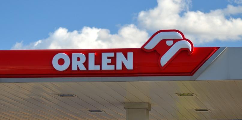 Na stacjach paliw będzie jak w markecie? Orlen wyjaśnia - Zdjęcie główne
