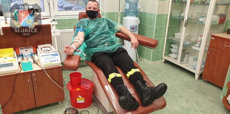 Krwawa Sobota. Ludzie boją się szpitala - Zdjęcie główne