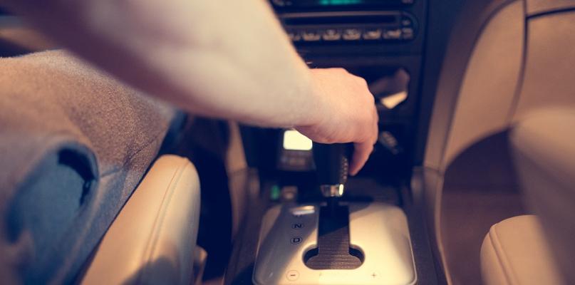 Szykują się zmiany w szkoleniach na prawo jazdy - Zdjęcie główne