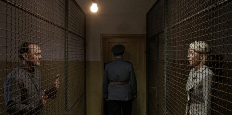 """Hit czy gniot? Kasia Szczucka ocenia film """"Ach śpij kochanie"""" - Zdjęcie główne"""