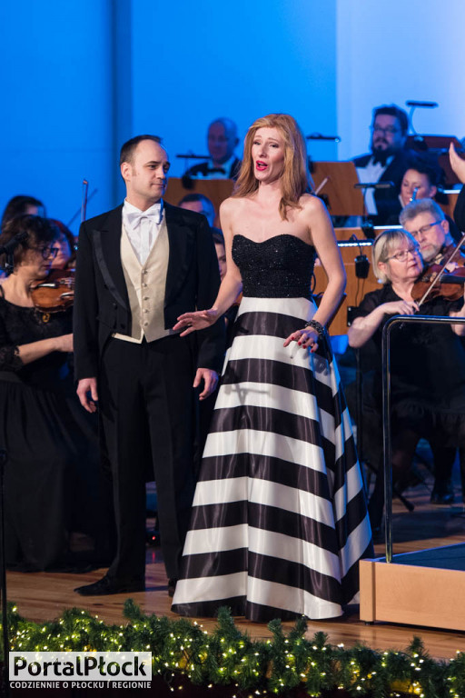 Karnawał z Płocką Orkiestrą Symfoniczną - Zdjęcie główne