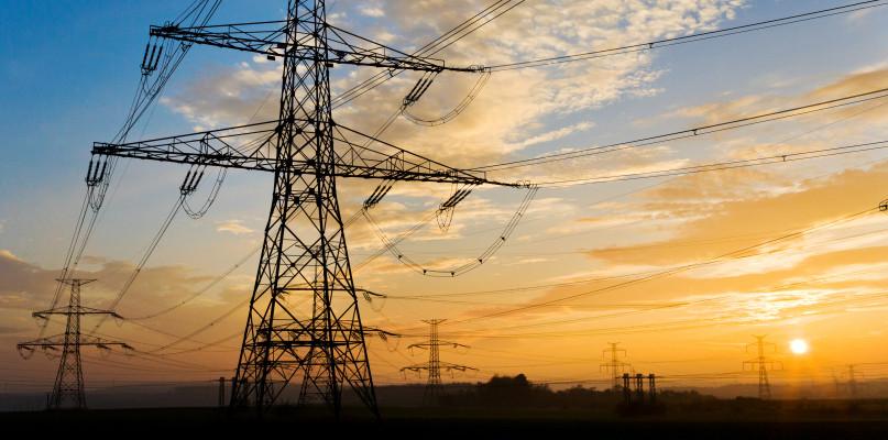 Przerwy w dostawach prądu w kilkunastu miejscowościach - Zdjęcie główne