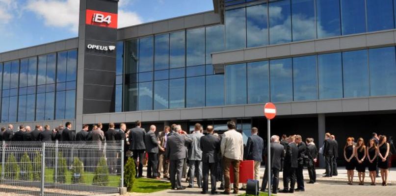 Złożono wnioski do sądu. Płockim firmom grozi upadłość? - Zdjęcie główne