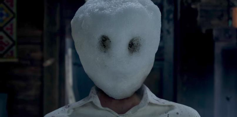 """Hit czy gniot? Kasia Szczucka ocenia """"Pierwszy śnieg"""" - Zdjęcie główne"""