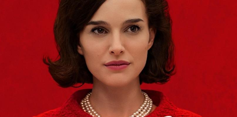 Hit czy gniot? Kasia Szczucka ocenia film 'Jackie' - Zdjęcie główne