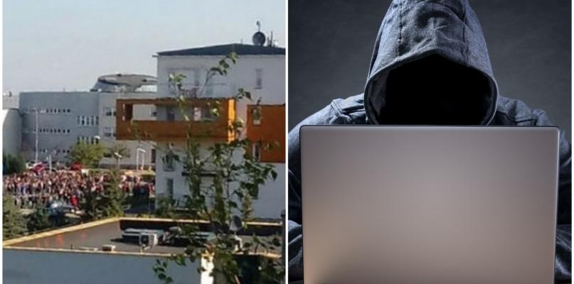 Alarmy bombowe w czasie zeszłorocznych matur. RMF FM dotarło do ustaleń śledczych - Zdjęcie główne