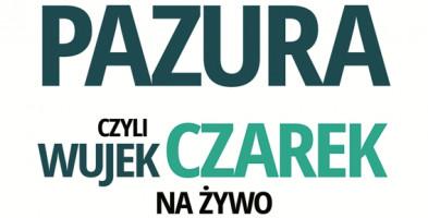 Bijący rekordy popularności spektakl wkrótce w Płocku! - Zdjęcie główne