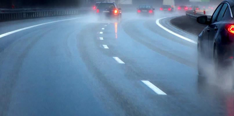 Uwaga: w nocy możliwe przymrozki w regionie Płocka - Zdjęcie główne