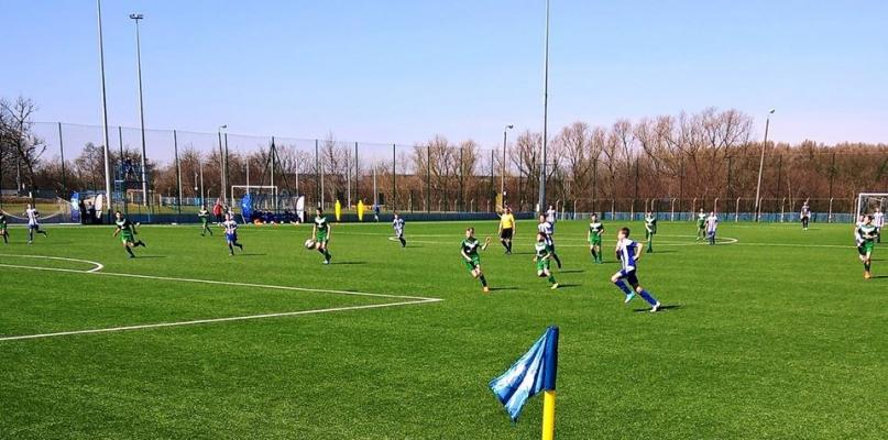 Przed nami III Turniej Wisła Płock Youth Cup 2018! - Zdjęcie główne