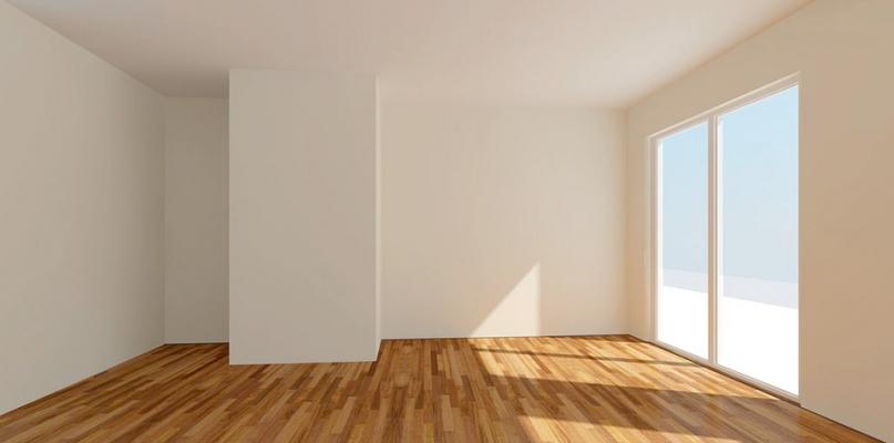 Nowe mieszkania dla płocczan. Wkrótce ruszą prace - Zdjęcie główne