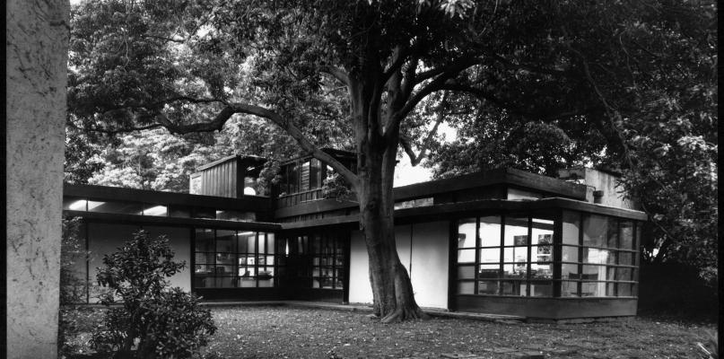 Zaprojektuj swój dom parterowy - Zdjęcie główne
