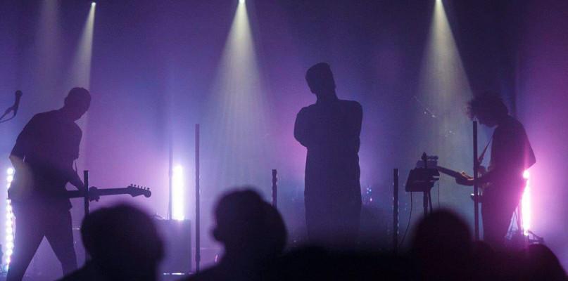 Jubileuszowa edycja festiwalu. Koncerty, wystawy, spektakl, spotkania z twórcami... - Zdjęcie główne