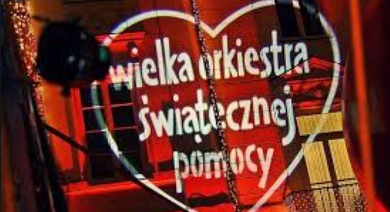 Przygotowania do 29. finału WOŚP. 350 wolontariuszy wyjdzie na ulice Płocka, zbiórka także on-line - Zdjęcie główne