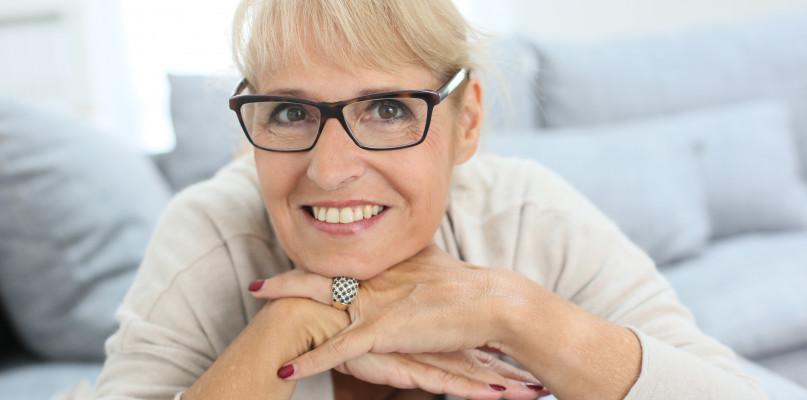 Silvers - to brzmi dumnie, czyli praca w wieku 50+. Gdzie jej szukać? - Zdjęcie główne