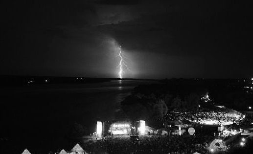 KONKURS: Wygraj bilet na Reggaeland - Zdjęcie główne