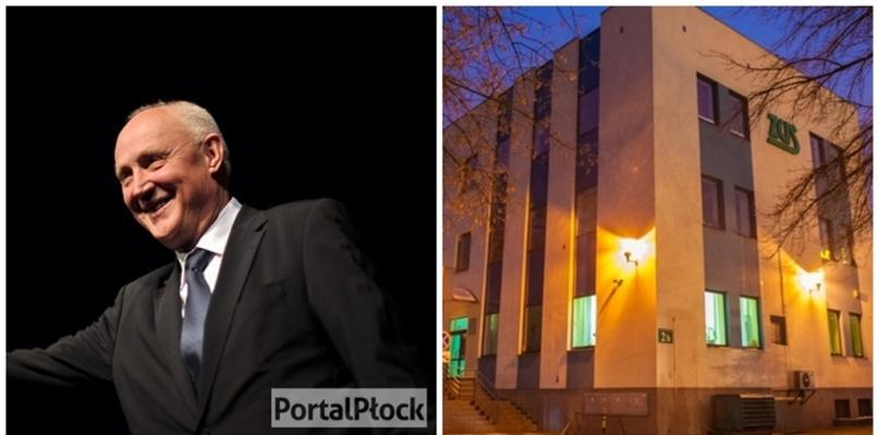 Policzyli, na jaką emeryturę mógłby liczyć prezes Orlenu - Zdjęcie główne