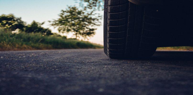 Wypadek a utrata zniżek ? To powinien wiedzieć każdy kierowca - Zdjęcie główne