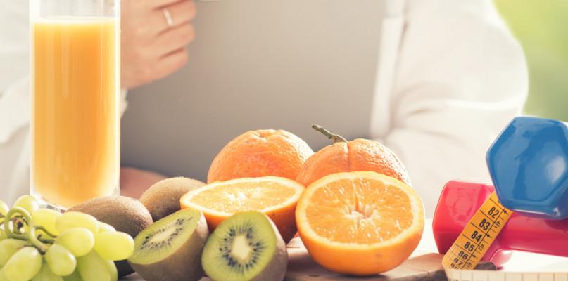 Najskuteczniejsza dieta na rynku! - Zdjęcie główne