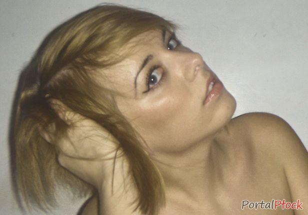 Olga Fijałkowska – jedyna taka Miss Polski - Zdjęcie główne