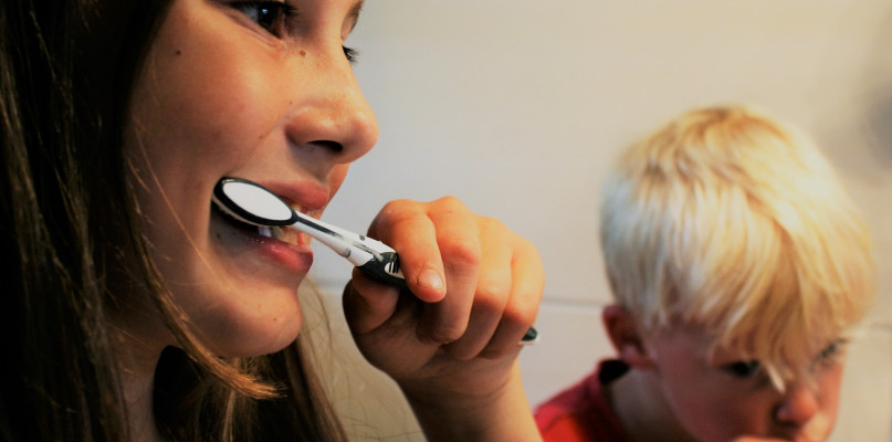 Polecany ortodonta, czyli kiedy warto poszukać specjalisty? - Zdjęcie główne