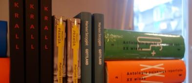Książka to nie kiełbasa, aby sprzedawać ją w promocji? - Zdjęcie główne