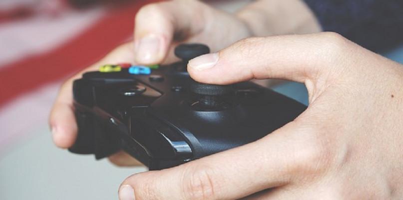 Uzależnienie od gier komputerowych - Zdjęcie główne