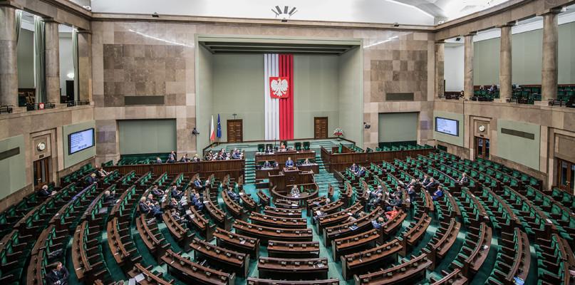 Kolejny miejski radny startuje w wyborach parlamentarnych - Zdjęcie główne