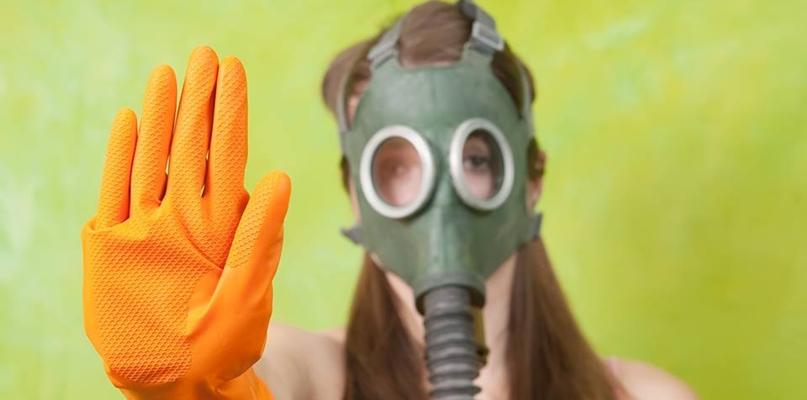 Toksyczny benzen. Płocczanie skrzykują się na protest - Zdjęcie główne