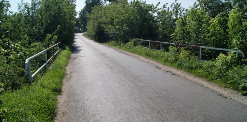 Ważna informacja dla kierowców. Droga powiatowa będzie zamknięta  - Zdjęcie główne