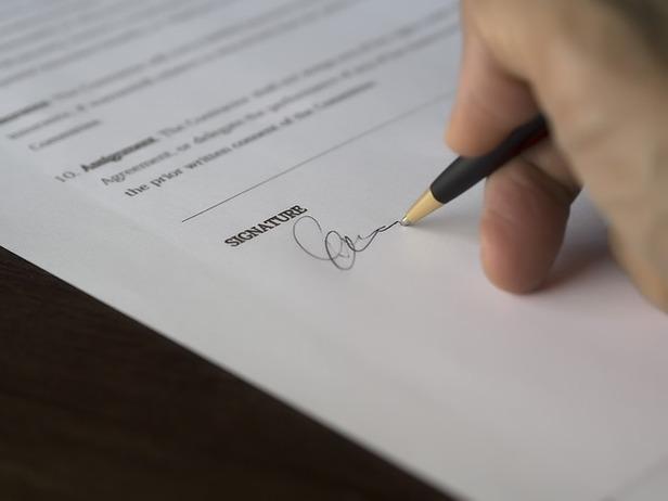 Porównanie i wniosek o pożyczkę krok po kroku - Zdjęcie główne