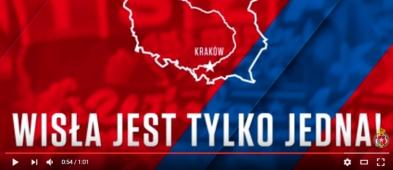Krakowski klub przesadził. Płocki już szykuje odpowiedź - Zdjęcie główne