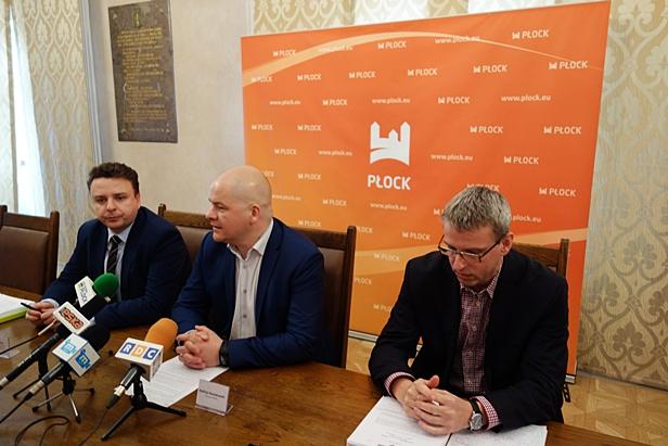 Zmiany w budżecie na 58 milionów złotych - Zdjęcie główne