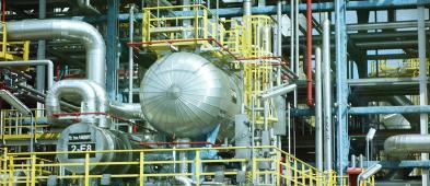 Orlen czy Lotos największym gigantem w przemyśle? - Zdjęcie główne