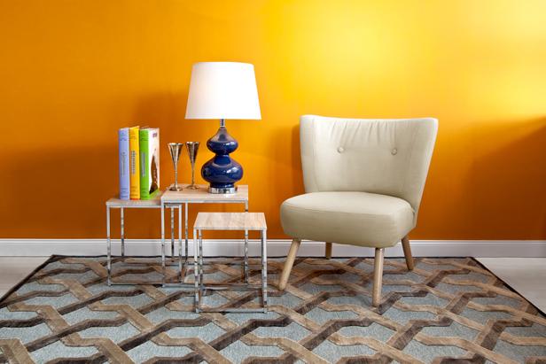 Sprawdź, jak odmienić swój dom na wiosnę - Zdjęcie główne