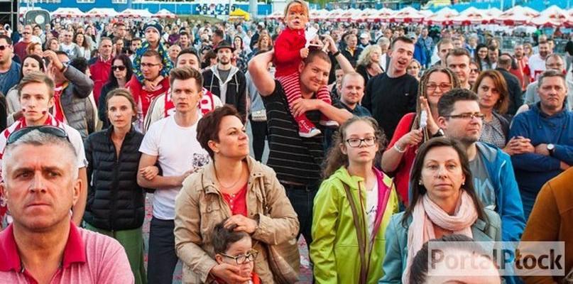 Już wiadomo, kto wystąpi na święcie Orlenu - Zdjęcie główne