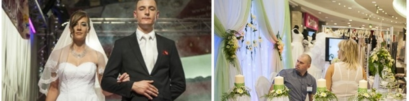 W dniu ślubu zebrali sporą kwotę. Wspaniały gest młodej pary - Zdjęcie główne