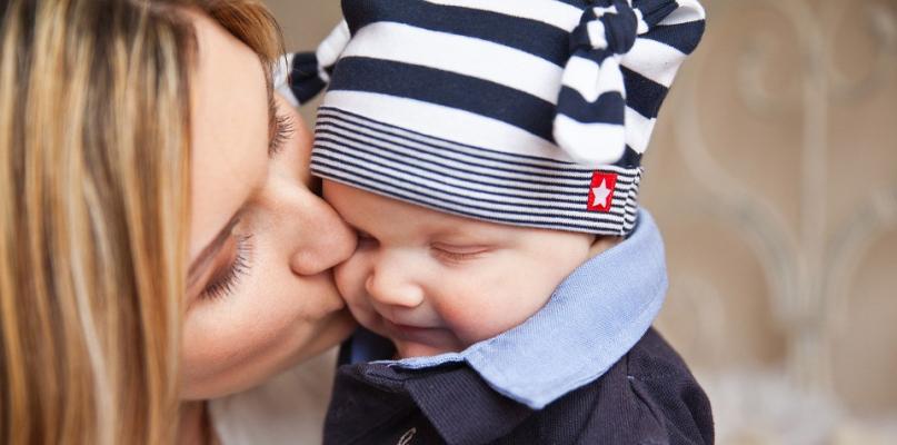 Nie będzie ulgi dla samotnie wychowujących dziecko? - Zdjęcie główne