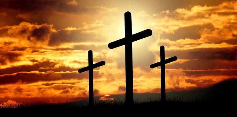 Wielkanoc przeniesiona na wrzesień? Nie, ale są zmiany w liturgii  - Zdjęcie główne