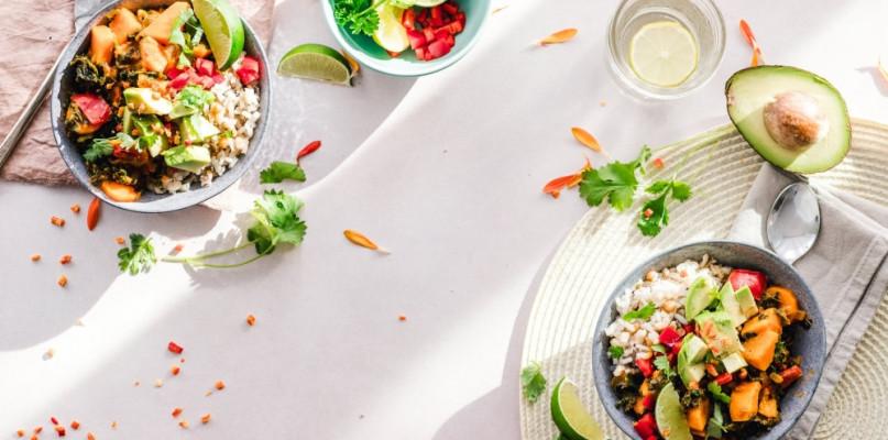 Dlaczego zróżnicowanie diety jest tak ważne? - Zdjęcie główne