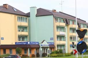 60 bloków na Podolszycach bez ciepła - Zdjęcie główne