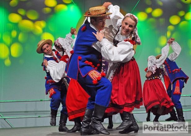 Rusza festiwal. Gdzie odbędą się koncerty? - Zdjęcie główne