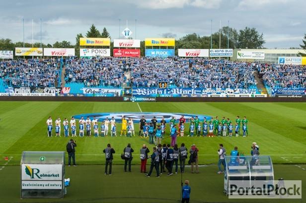 Wisła poznała rywali w Pucharze Polski - Zdjęcie główne