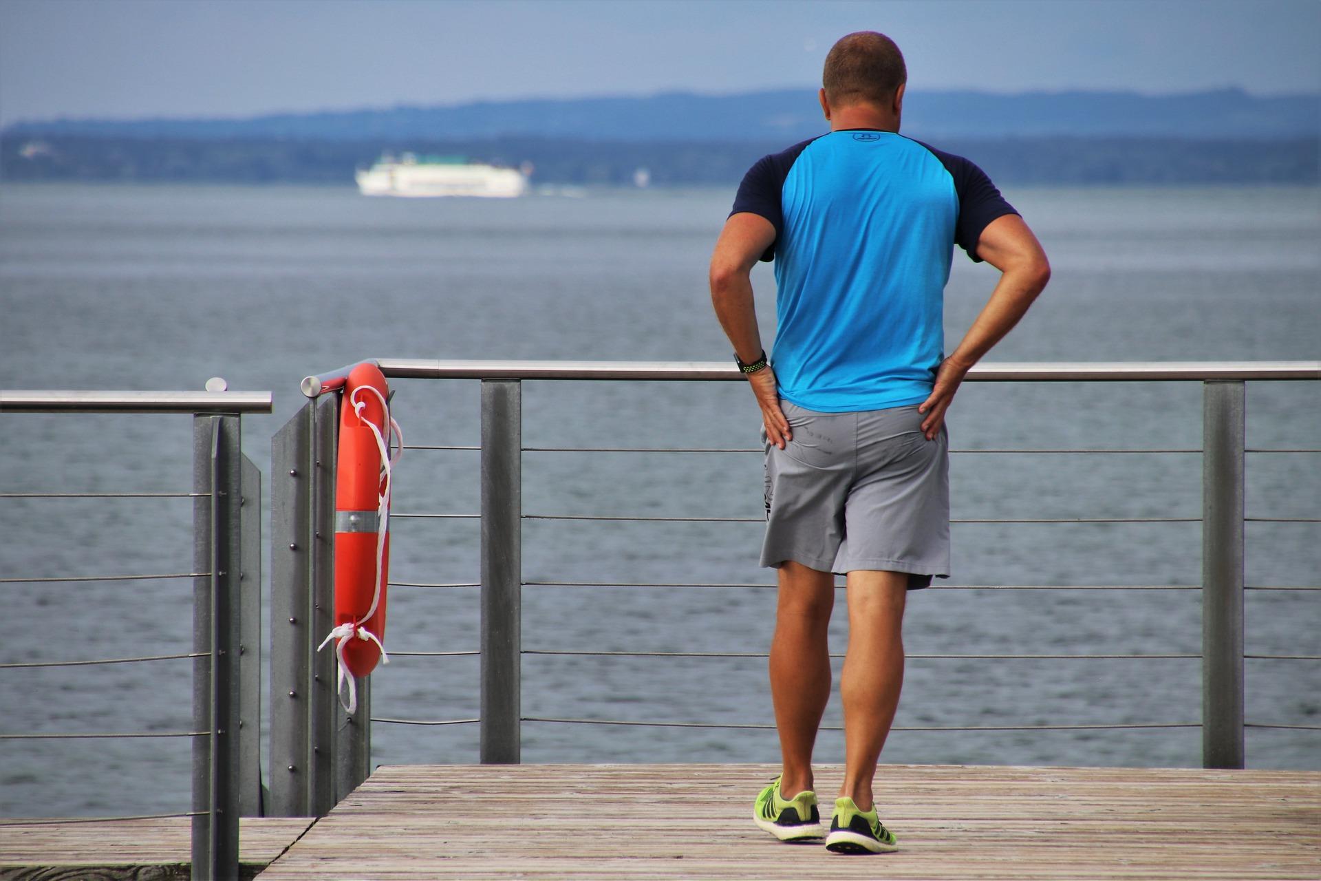 Niezaszczepieni na bezpłatny urlop? Nowy pomysł rządu - Zdjęcie główne