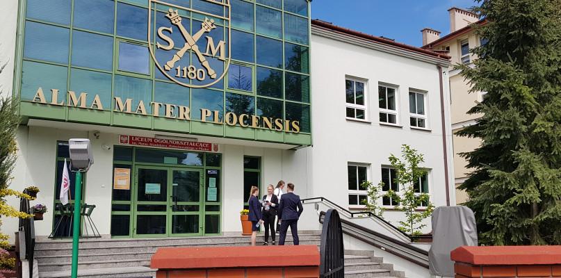 Podwójny rocznik w szkołach. - Koszt to prawie 7 mln złotych  - Zdjęcie główne