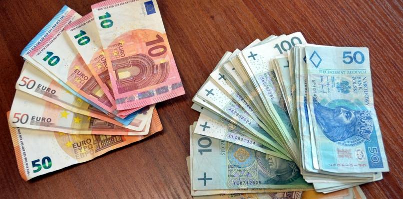 Policja przechwyciła nielegalny towar warty 50 tysięcy złotych - Zdjęcie główne