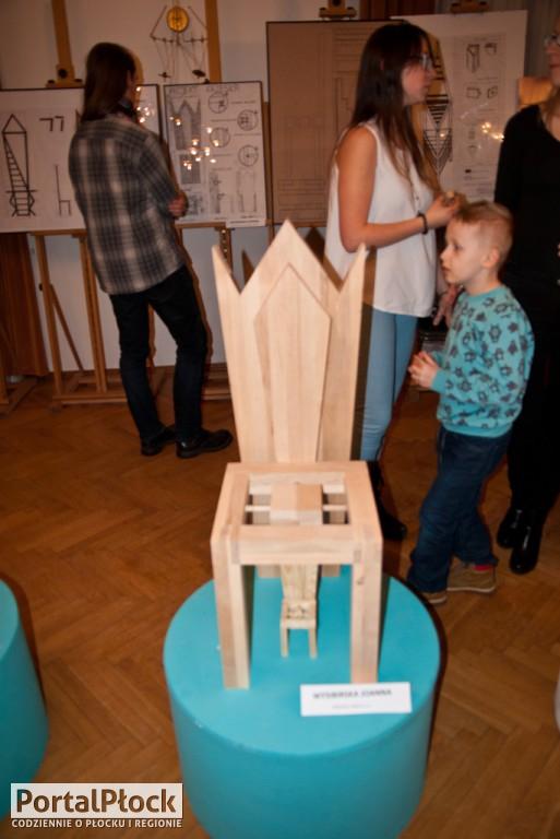 Etapy Sztuki w Domu Darmstadt - Zdjęcie główne